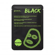 BLACK MASK CLARIFYING 30ml
