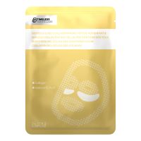 COLLAGEN EYE MASK 2x5ml