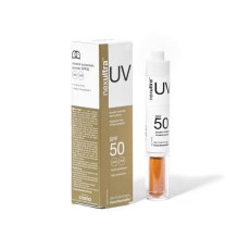 UNIVERSKIN nexultra SPF50 POWDER BRUSH 4g