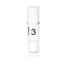 NEXULTRA 3 univeskin 40 ml